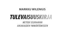 Näyttökuva 2015-06-01 kello 11.34.35